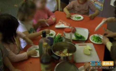 幼儿园传染病管理制度